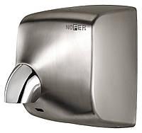 Сушилка для рук Nofer Windflow 01151.S