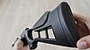 Пневматическая винтовка Hatsan Striker Edge с газовой пружиной 393 м/с, мощная воздушка хатсан страйкер эдж, фото 4