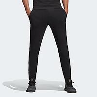 Мужские штаны adidas VRCT Pants EB5248 2019/2