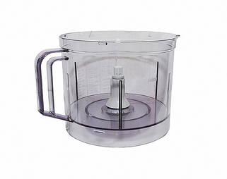 Чаша кухонного комбайна
