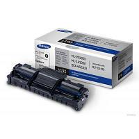 Картридж Samsung ML-1610/1615/2010/2015/2510/2570, SCX-4321, MLT-D119S (SU864A)