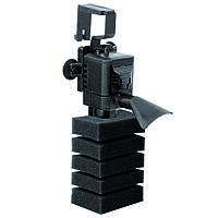 Внутренний фильтр AquaEl Pat Mini для аквариума до 120 л (107715)