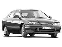 Primera P10 (90-96)
