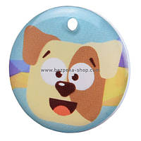 Брелок RFID KEYFOB EM RW Dog