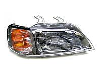 Фара правая Honda Civic 97-99