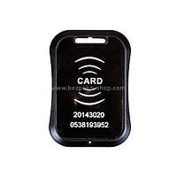 Карточка EK-DC2
