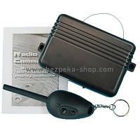 Radio Comander (1км) радиокнопка
