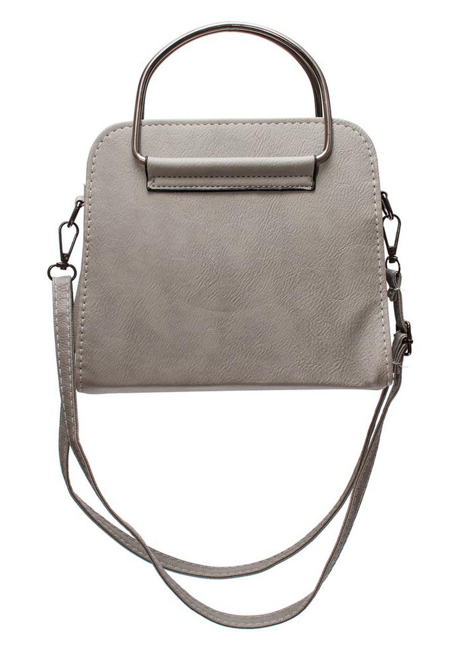 Женская сумка СС-6897-75