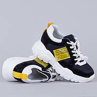 Женские кроссовки Allshoes 148085 36 23 см, фото 1