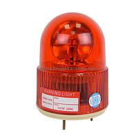 Лампа сигнальная R-220 ( LTE-1105 )