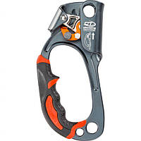 Жумар Climbing Technology Quick UP+ Plus left hand Climbing Technology (1053-2D639SJ)