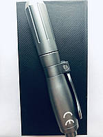 Гиалурон Пен Hyaluronic Pen аппарат для введения филлеров, Hyaluron Pen, Безыгольный инъектор