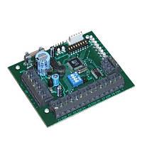 Модуль охоронних шлейфів RAM-8