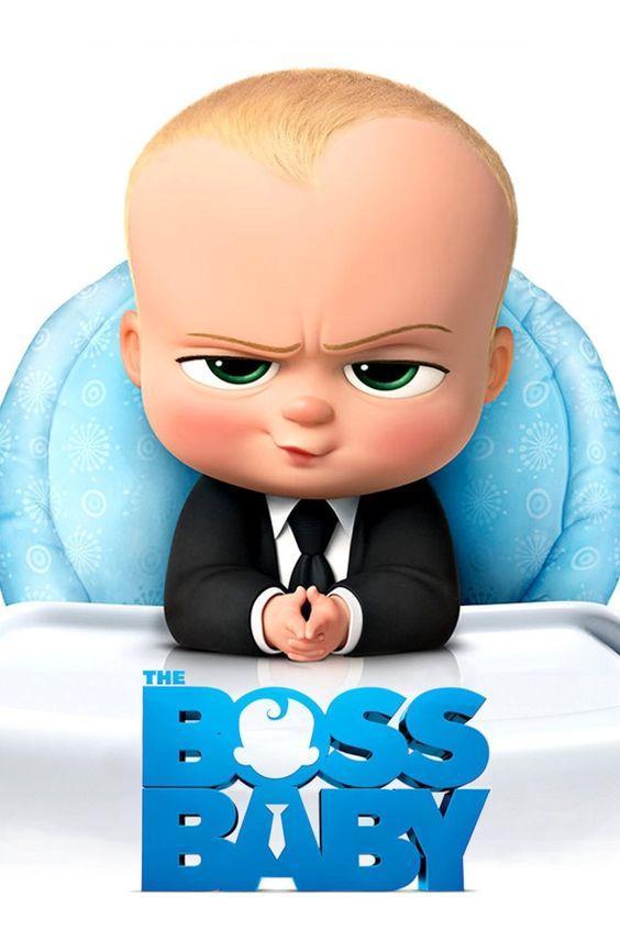 Big boss 4