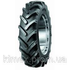 Шина 18.4-26 (480/80-26) AS-Agri 19 12PR 146A6/139A8 TL Cultor Сербія