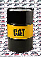 Моторное масло Cat NGEO ADVANCED 40 Natural Gas Engine OIL 208л