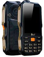"Land Rover D2017 3,5"" Dbeif for money 9800 маг Dual Sim Black, фото 1"