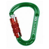 Карабін Climbing Technology Concept HMS tg Climbing Technology (1053-2C33900 YUE)
