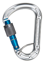 Карабін Climbing Technology Concept SGL Climbing Technology (1053-2C3380L XTZ)