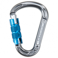 Карабін Climbing Technology Concept TG Climbing Technology (1053-2C33900 XPH)