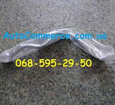 Трубка подачі палива Hyundai HD65, HD72 Хюндай Богдан А069 (D4AL 3.3 L), фото 2