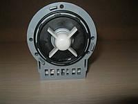 Насос (помпа) Ascoll Mod. M231XP (Медная катушка) для стиральной машины