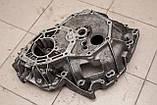 Корпус КПП / кожух сцепления Renault Trafic 2.1D 7700598525, фото 3