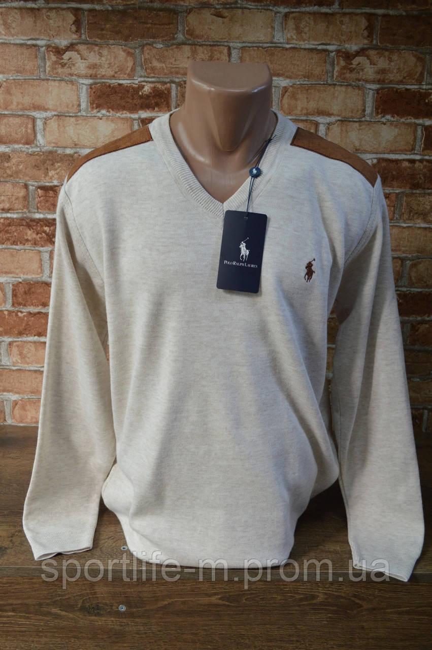6011-Polo мужской гольф/Латка