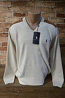 6011-Polo мужской гольф/Латка, фото 1