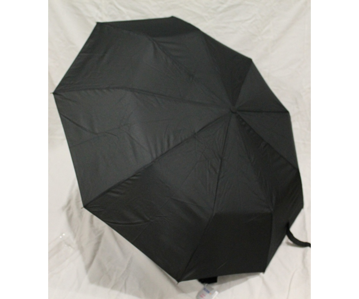 Чоловічий парасольку автомат