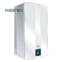 Газовый котел Westen Pulsar D 24 Fi
