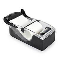 🔝 Машинка для приготовления суши Идеальный рулет Perfect Roll Sushi роллов готовим суши дома с легко, Машинки для приготування ролів і пасти, долмеры,