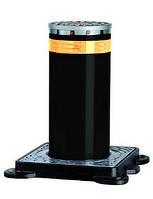 Газовый боллард Faac J275 SA H600