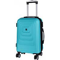 Чемодан IT Luggage MESMERIZE/Aquamic S Маленький, фото 1