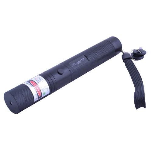 Сверхмощный лазер TYLaser 303 1 насадка