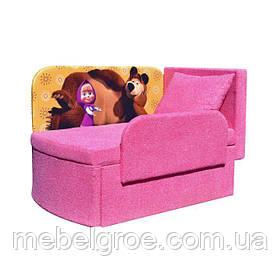 Детский диван Кристи тм Таймлесс