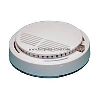 TDR-100 (термо-димовий радіо датчик до RM-super-Універсальний і Rx-16)