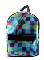 Рюкзаки для подростков школьный рюкзак