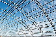 Лицензия на монтаж металлических конструкций, фото 1