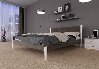 Кровать Сеул ТМ ЧДК