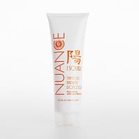 Защита и увлажнение Ваших волос с Nuance, маска/бальзам, с содержанием полезных натуральных компонентов