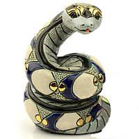 Символ года 2013 Змея