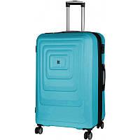 Чемодан IT Luggage MESMERIZE/Aquamic L Большой, фото 1