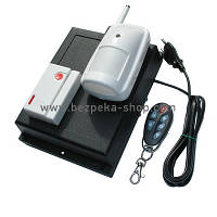 GSM сигнализация OKO-DOM