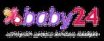 Большой выбор книг - Интернет магазин «Baby24»