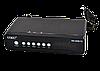 Цифровой ТВ-ресивер T2 HD-2558 - Фото
