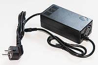 Зарядное устройство Li-On для электро набора VEGA 36V/2 Ah