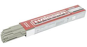 Haisser E6013 Сварочные электроды 3.0 мм (1 кг)