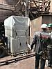 Изготовление, установка, монтаж сухих градирен ( драйкуллер )