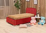 Детская кровать Corners Золушка, фото 8